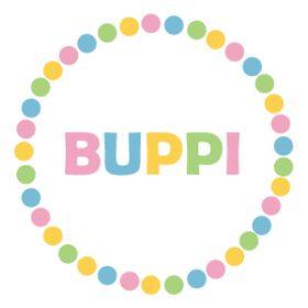Buppi