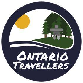 Ontario Travellers