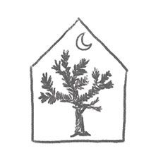 Casa Joshua Tree