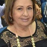 Selma Elisabeth Araujo