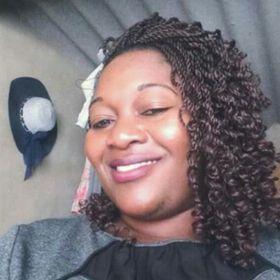 Meshari Eunice Walter