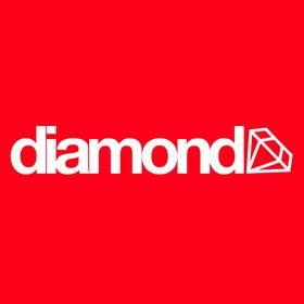 Diamond Detailing Perth