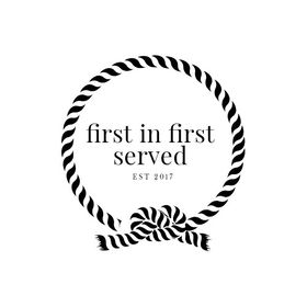 First in First Served