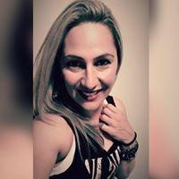 Andressa Santos