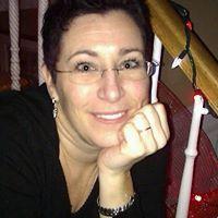 Julie Gagne