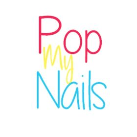 Pop My Nails