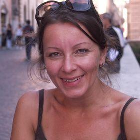 Linda Hekrlová