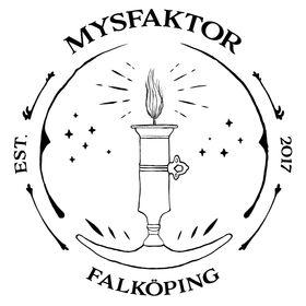 Mysfaktor
