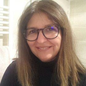 Martine Assandri