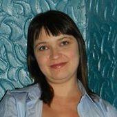 Kamilla Cybulska