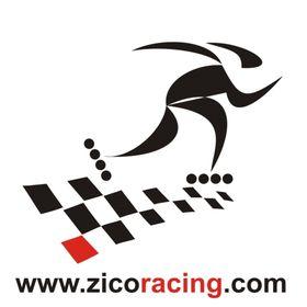 Zico Racing