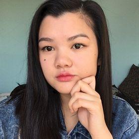 Shayla Hiu