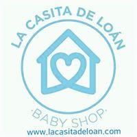 De Loan La Casita