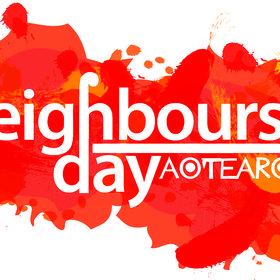 Neighbours Day Aotearoa