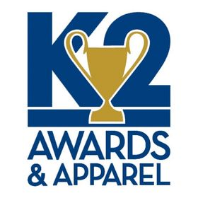 K2 Awards and Apparel