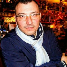 Francesco Biagini