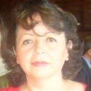 Vilma Judith Diaz Muñoz
