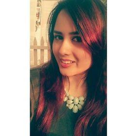 Fatima Khanom