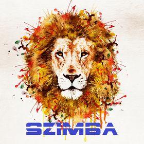 Szimba Channel