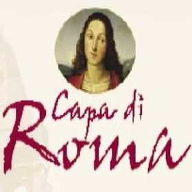 Capa di Roma
