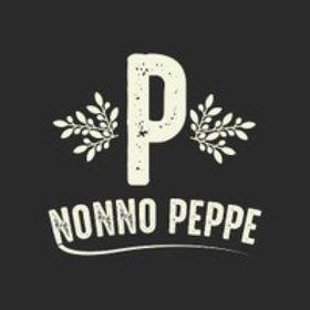 Nonno Peppe