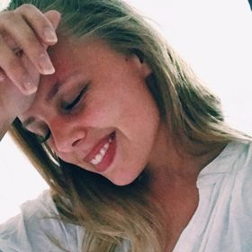 Ingvild Liseth