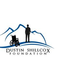 Dustin Shillcox Foundation