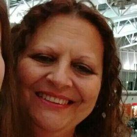 Maria Cristina Cruceiro
