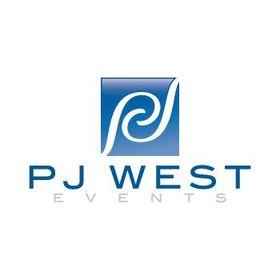 PJ West Events