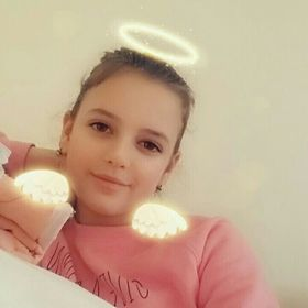 Curtean Alexia