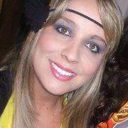 Ana Paula De Oliveira Gomes