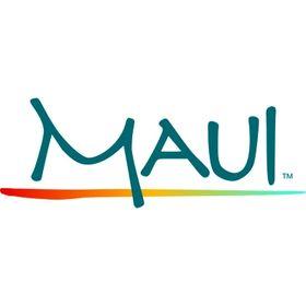 Maui Visitors