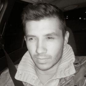 Marek Zachara