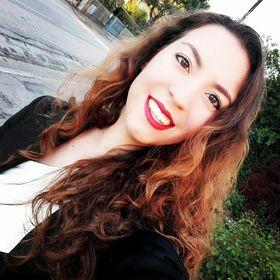 Eleonora Mozzi