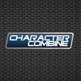 Character Combine