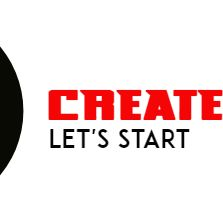 createhaven