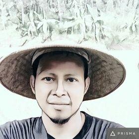 Pakbowo Subiyanto