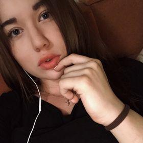 Ignatyeva Irena