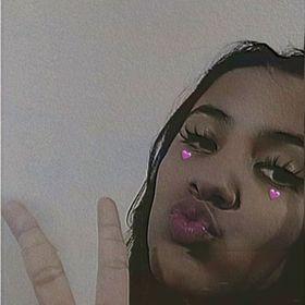 Camila Muniz Motta