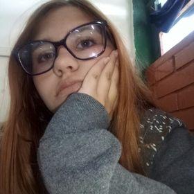 Mayra Lopes
