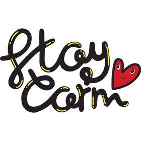 Stay Carm