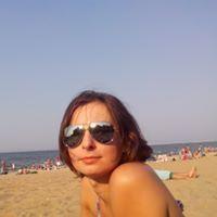 Ewa Sten