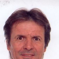 George Dallas