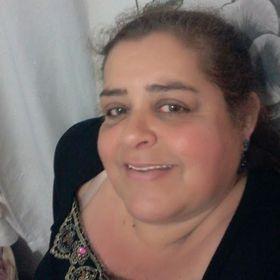 Izabel Garcia