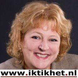 Iktikhet.nl