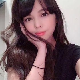 Kim Sato