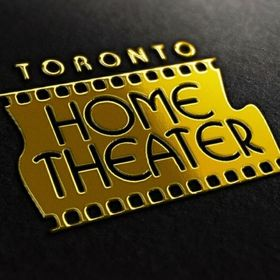 Toronto Home Theater