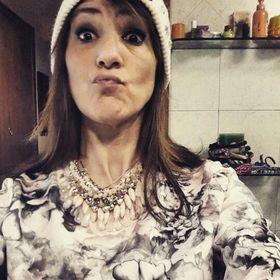 Elisa Boscolo