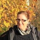 Anne-Mari Ollikainen