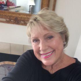 Ann Lanham